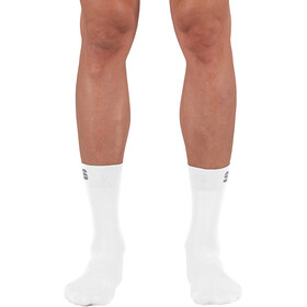 Sportful Matchy Socks, white